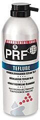 PRF TEFLUBE-85 - TEFLONOIL 85ML
