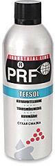PRF TEFSOL - DRYLUBRICATION 520ML