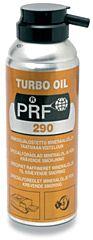 PRF 290 - TURBO OIL 220ML