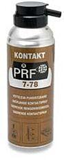 PRF 7-78 - CONTACTSPRAY VOITELEVA 220ML