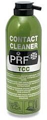 PRF TCC - PRECISIONCLEANER 520ML