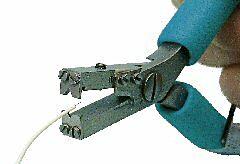 KUORIMAPIHDIT 0,06-0,6mm AWG42-24