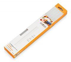 STEINEL STEI 6451245 - Kuumaliimapuikko 11 x 250 mm kirkas