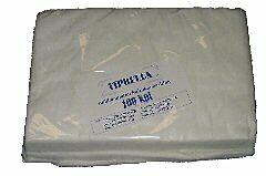 TIPRELLA - FIBER TOWEL  30X33cm  100pcs/pkg