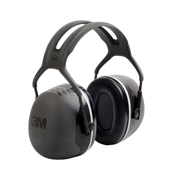 3M X5A - PELTOR X5A Ear Defender Headband