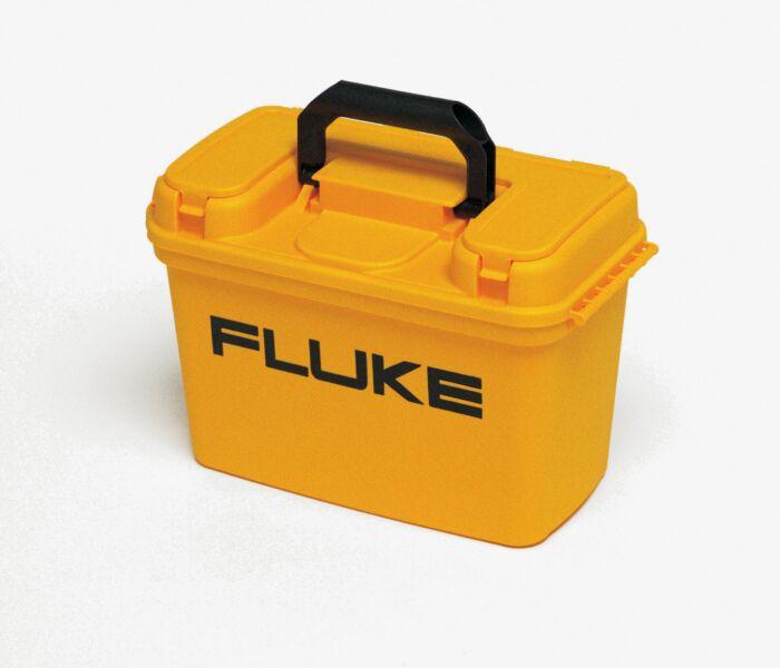 FLUKE C1600 - CARRYING BAG HARD IP54