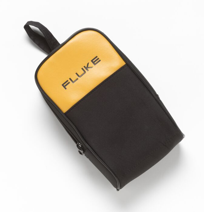 FLUKE C25 - CARRYING BAG SOFT