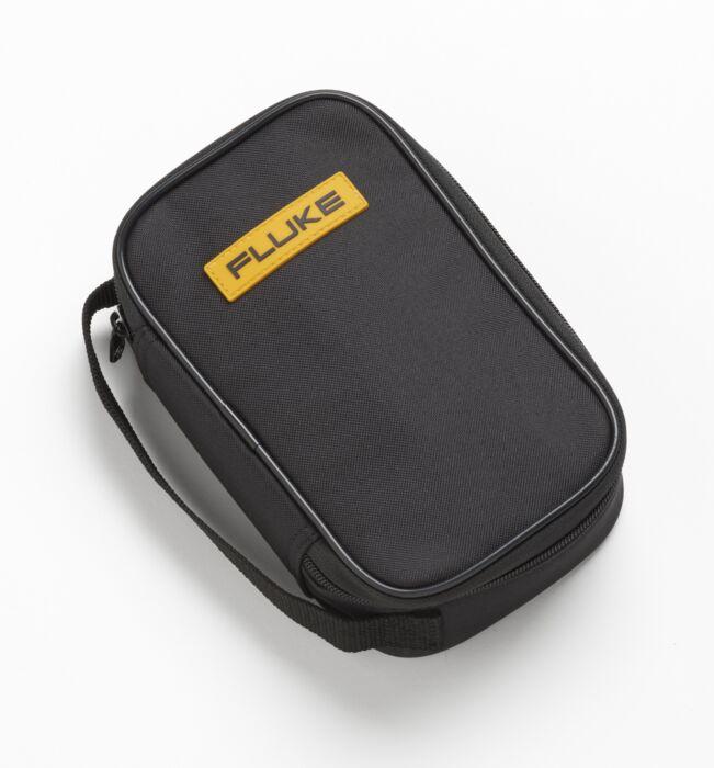 FLUKE C35 - CARRYING BAG SOFT