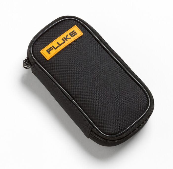 FLUKE C50 - CARRYING BAG SOFT