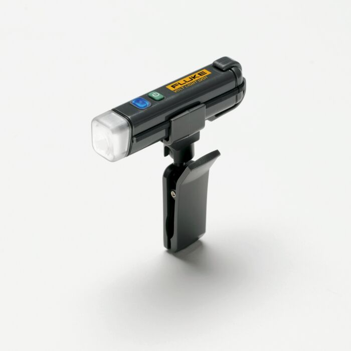 FLUKE LVD1A - AC-VOLTAGE INDICATOR + LED LIGHT