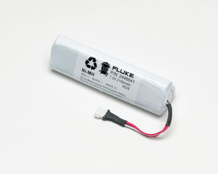 FLUKE TI20-RBP - THERMAL IMAGER BATTERY TI20
