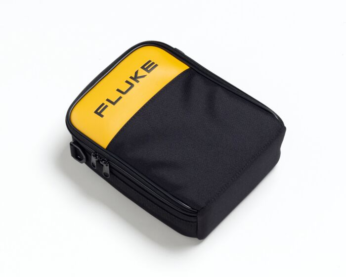 FLUKE C280 - CARRYING BAG SOFT FOR 287/289