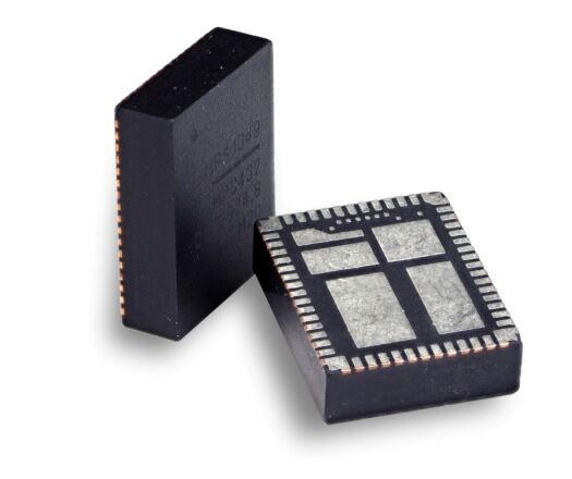 MPS MPM3515GQV-Z - 36V, 1.5A Step-Down Converter Modul