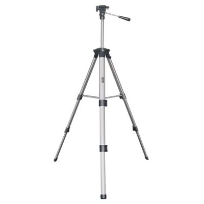 Kolmijalka 44-199cm