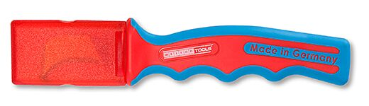 WEICON WEIC 1000 - CABLE PEELING TOOL