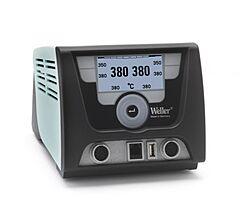 WELLER WX-2 - MUUNTAJA T0053420699N WX 2X120W/230