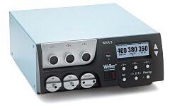WELLER WXR 3 - CONTROL UNIT 230V F/G