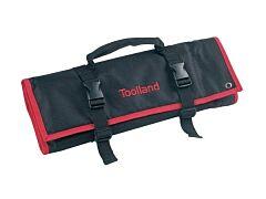Toolland FI70 - Tool bag 14 pocket