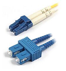 OPTRONICS LCSC-OS1-2M - LCSC-OS1-2M