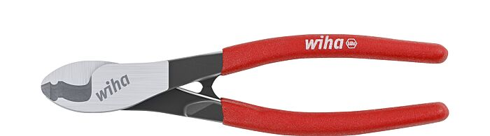 WIHA Z50218-180 -Cable Cutters Classic