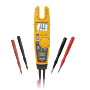 FLUKE T6-1000 - Testeri 1000V 200A FieldSense
