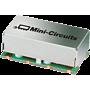 Mini-Circuits SXHP-2+ - HPF FILTER 2-400MHz