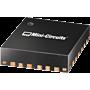 Mini-Circuits XHF-53H+ - High Pass Filter DC-30GHz,50Ohm