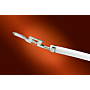 MOLEX 39-00-0082 - Mini-Fit Male Crimp Terminal Tin (Sn) over Copper Plated Brass 16 AWG - Bag