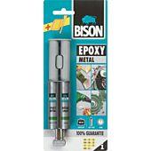 BISON_EPOXY_METAL