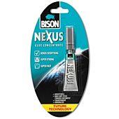 BISON_NEXUS7