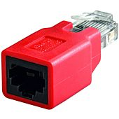 CAT_5_RJ45_1xM_1xF_CROSSOVER_ADAPTER