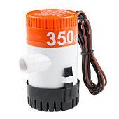 UPL_10455-Liquid_Pump_-_350GPH_12v_-03