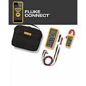 UPL_Fluke_A3000_FC_kit