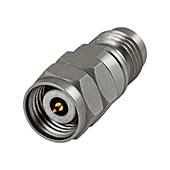 UPL_Mini-Circuits_24F-24M