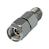 UPL_Mini-Circuits_BLK-K44