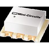 UPL_Mini-Circuits_HXG-242-4