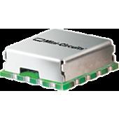 UPL_Mini-Circuits_RDP-2150
