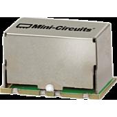 UPL_Mini-Circuits_SYTX2-52HP-20W
