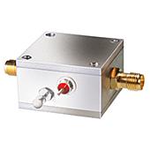 UPL_Mini-Circuits_ZFL-500-BNC