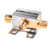 UPL_Mini-Circuits_ZX10-2-143M