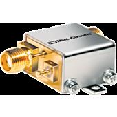 UPL_Mini-Circuits_ZX60-24A