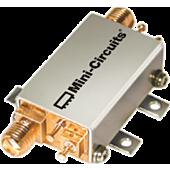 UPL_Mini-Circuits_ZX60-53LNB-S