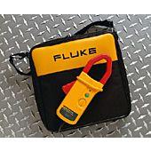 UPL_fluke_i1010kit