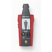 AMPROBE AMP ULD-410-EUR -  Ultraääni vuodonilmaisin