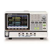 gpp-2323-ohjelmoitava-dc-teholahde