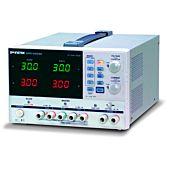 gw-instek-gpd-3303d-dc-power-supply