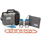 ideal-r164008-fibertek-iv-mm-led-kit