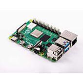 raspberry-pi-4-model-b-yleiselektroniikka