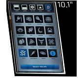 smart-embedded-10-tuumaa