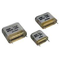 100NF250V-MP3
